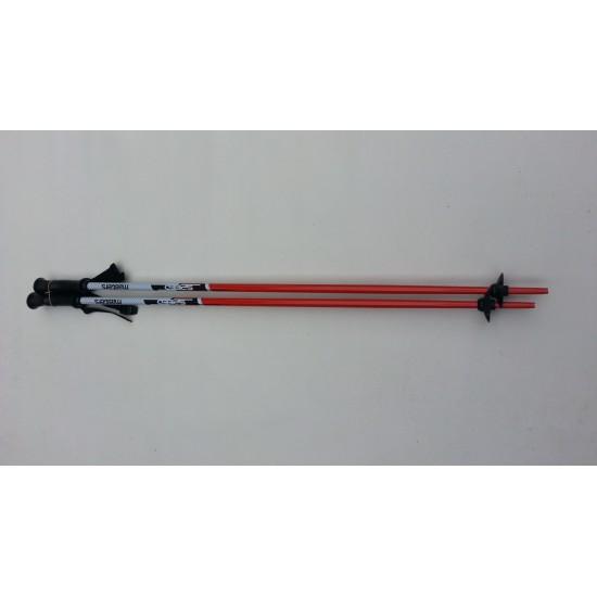 ЩЕКИ MASTERS 100 cm (3595)