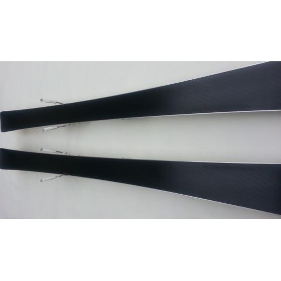 HEAD ABSOLUT JOY, L 153 cm, R 11.4 m, 2020 (5056)