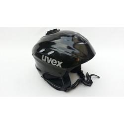 UVEX размер XS(53-54cm) (2779-15)